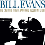 The Complete Village Vanguard Recordings