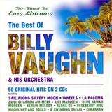 The Best Of Billy Vaughn I