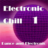 Electronic Chill I