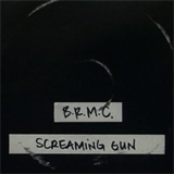 Screaming Gun EP
