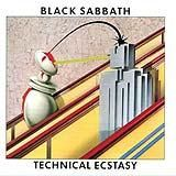 Technical Ecstasy