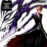 Bleach Original Soundtrack II