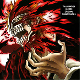 Bleach Original Soundtrack III