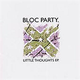 Little Thoughts (EP)