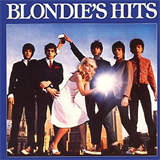 Blondie's Hits