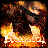 Bloodgood & Detonation