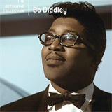 The Collection: Bo Diddley