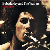 Catch A Fire (Deluxe Edition) CD1