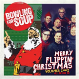 Merry Flippin' Christmas Volumes 1 And 2