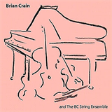 Brian Crain and the BC String