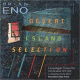 Desert Island Selection