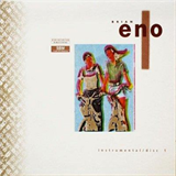 Eno Box I: Instrumental, CD1