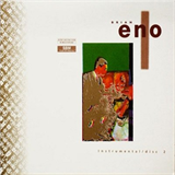 Eno Box I: Instrumental, CD2