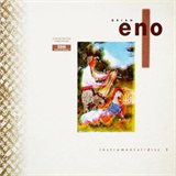 Eno Box I: Instrumental, CD3