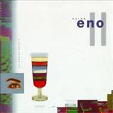 Eno Box II: Vocal, CD1