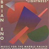 Lightness: Music For The Marble Palace – The State Russian Museum, St