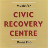 Music For Civic Recovery Centre