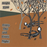 Every Day and Every Night EP