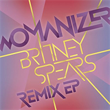 Womanizer (Remix EP)