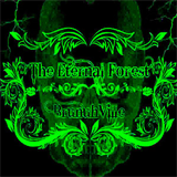 The Eternal Forest