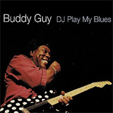 D.J.Play My Blues