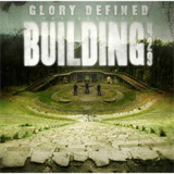 Glory Defined - The Best Of