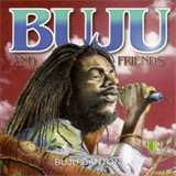Buju and Friends II