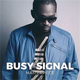 Busy Signal Masterpiece