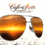 The Best Of Cafe Del Mar I
