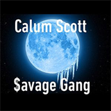 $avage Gang