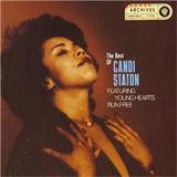 The Best Of Candi Staton