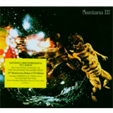 Santana III (35Th Anniversary Edition)
