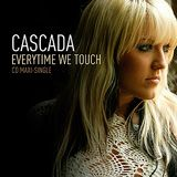 Everytime We Touch (Single)