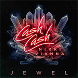 Jewel (feat. Nikki Vianna) (Remixes)