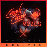 Matches (Remixes)