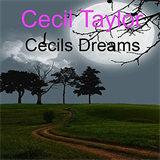 Cecils Dreams