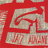 Jazz Advance
