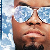 Cee-Lo Green Is the Soul Machine