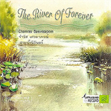 The River Of Forever