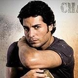 Chayanne