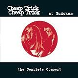 At Budokan-The Complete Concert [Disc 1]