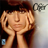 This Is Cher