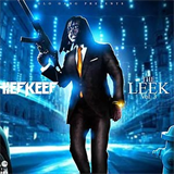 The Leek (Vol. 3)