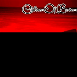Ep - Children of Bodom