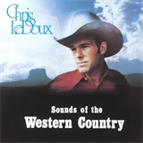 Sounds Of The Western Country