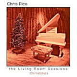 The Living Room Sessions - Christmas