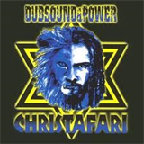 Dub Sound And Power