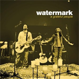 Watermark - A Grateful People