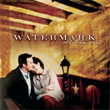 Watermark - All Things New