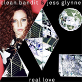 Real Love (Remixes) EP